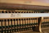 KAWAI平台鋼琴 KG-3C 原木:1372909366.jpg