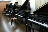 鋼琴諮詢展售中心(明倫門市):1583105662.jpg