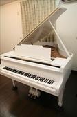 KAWAI平台鋼琴 KG-3C 白:1756095192.jpg