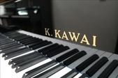 KAWAI平台鋼琴 KG-5C:1691159130.jpg