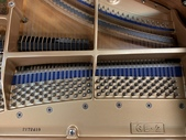 KAWAI平台鋼琴 GE-2:S__135020571.jpg