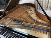 KAWAI平台鋼琴 GE-2:S__135020574.jpg