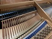 KAWAI平台鋼琴 GE-2:S__135020572.jpg