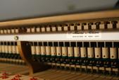 KAWAI 平台鋼琴 RX-2:1IMG_1246.jpg