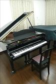 YAMAHA平台鋼琴 G2 R:1790989662.jpg