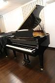 KAWAI平台鋼琴RX-3:F0000022.jpg