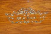 南非製 OTTO BACH 直立式鋼琴:1232670415.jpg