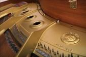 YAMAHA平台鋼琴 G2 F:1594323206.jpg