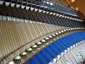 KAWAI平台鋼琴 KG-7D:1137218997.jpg