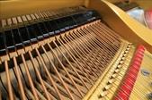 YAMAHA平台鋼琴 C3:1720962305.jpg