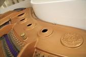 KAWAI平台鋼琴 KG-3C 白:1756095194.jpg
