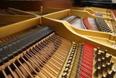 KAWAI 平台鋼琴 RX-2:1IMG_1247.jpg
