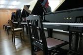 鋼琴諮詢展售中心(明倫門市):1583105663.jpg