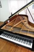 KAWAI平台鋼琴 KG-5C:1691159131.jpg