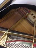 波士頓平台鋼琴GP-178:S__76587045.jpg