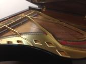 波士頓平台鋼琴GP-193:S__77529194.jpg