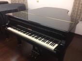 波士頓平台鋼琴GP-193:S__77529202.jpg