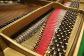 史坦威平台鋼琴 L:1268629640.jpg