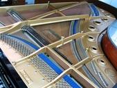 KAWAI平台鋼琴 KG-7D:1137218999.jpg