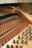 KAWAI平台鋼琴 KG-3C 原木:1372909368.jpg