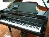 KAWAI平台鋼琴 KG-3C:1200583321.jpg