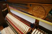 南非製 OTTO BACH 直立式鋼琴:1232670416.jpg