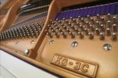 KAWAI平台鋼琴 KG-3C 白:1756095195.jpg