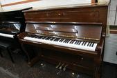 韓國 ROSENTHAL 直立式鋼琴:1381763268.jpg