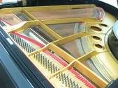 YAMAHA平台鋼琴 G5 E:1135253389.jpg