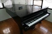 KAWAI平台鋼琴 KG-5C:1691159132.jpg