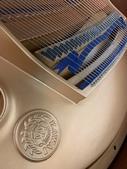 KAWAI平台鋼琴 GE-2:S__135020575.jpg