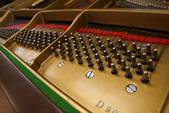 史坦威平台鋼琴 L:1268629641.jpg