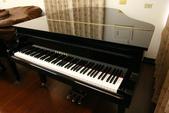 YAMAHA平台鋼琴 GH1:1733958164.jpg