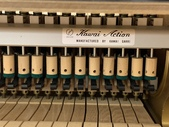 KAWAI平台鋼琴 GE-2:S__135020577.jpg