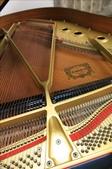 YAMAHA平台鋼琴 G2 F:1594323208.jpg