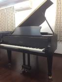 波士頓平台鋼琴GP-178:S__76587049.jpg