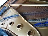 KAWAI平台鋼琴 KG-7D:1137219015.jpg