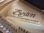 波士頓平台鋼琴GP-178:S__76587048.jpg