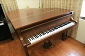 KAWAI平台鋼琴 KG-3C 原木:1372909369.jpg