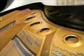 YAMAHA平台鋼琴 C3:1720962307.jpg