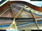 KAWAI平台鋼琴 KG-3C:1200583322.jpg