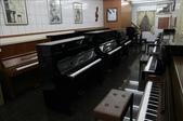 鋼琴諮詢展售中心(明倫門市):1583105665.jpg