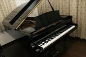 KAWAI平台鋼琴 KG-5C:1691159134.jpg
