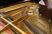 史坦威平台鋼琴 L:1268629642.jpg