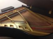 波士頓平台鋼琴GP-178:S__76587044.jpg