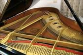 YAMAHA平台鋼琴 G2 F:1594323209.jpg