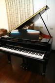 YAMAHA平台鋼琴 GH1:1733958165.jpg