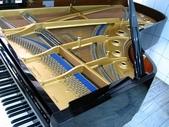 KAWAI平台鋼琴 KG-7D:1137219017.jpg