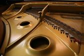 KAWAI 平台鋼琴 RX-2:1IMG_1250.jpg