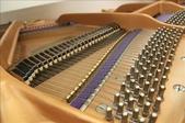 KAWAI平台鋼琴 KG-3C 白:1756095197.jpg